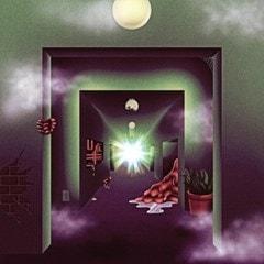 A Weird Exits - 1