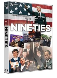 The Nineties - 2