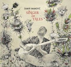 Singer of Tales - 1