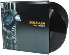 Lost Alone - 1