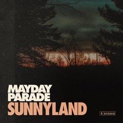 Sunnyland - 1