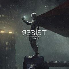 Resist - 1