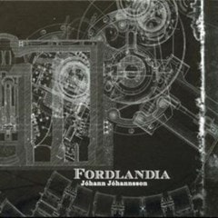 Fordlandia - 1