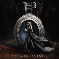 A Dark Lament - 1