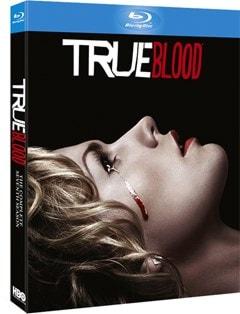 True Blood: The Complete Seventh Season - 2