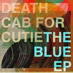 The Blue EP - 1