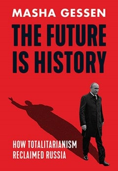 The Future is History - 1