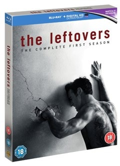The Leftovers: The Complete First Season - 2