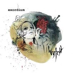 Exordium - 1
