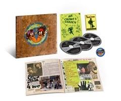 Shake Your Money Maker - 30th Anniversary Edition - 3CD Boxset - 1