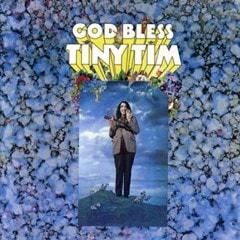 God Bless Tiny Tim - 1