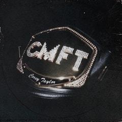 CMFT - 1