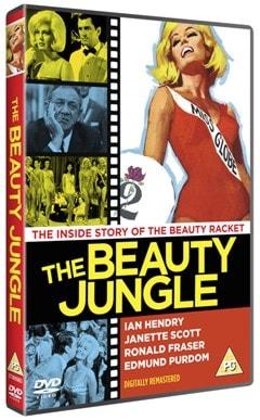 The Beauty Jungle - 2