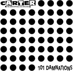 101 Damnations - 1
