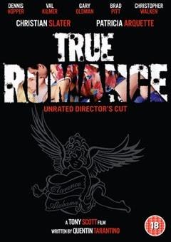 True Romance - 1