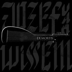 Ex Mortis - 1