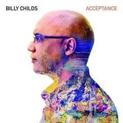 Acceptance - 1
