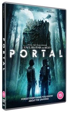 Portal - 2
