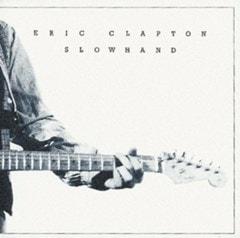 Slowhand - 1