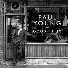 Good Thing - 1
