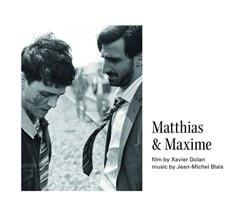 Matthias & Maxime - 1