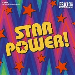 Star Power! - 1