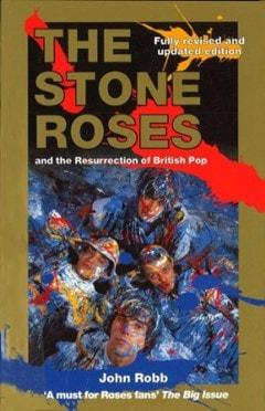 Stone Roses & The Resurrection - 1