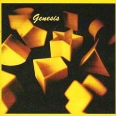 Genesis - 1