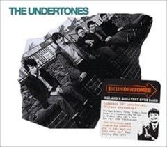 The Undertones - 1