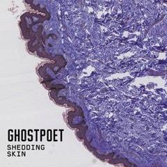 Shedding Skin - 1