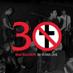 30 Years Live - 1