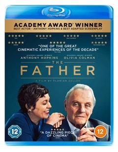 The Father - 1