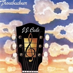 Troubadour - 1