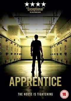 Apprentice - 1