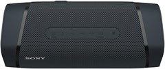 Sony SRSXB33 Black Bluetooth Speaker - 4
