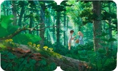 When Marnie Was There Limited Edition Steelbook - 3