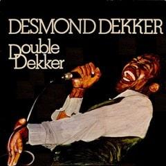 Double Dekker - 1