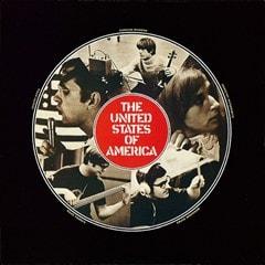 The Columbia Recordings - 1