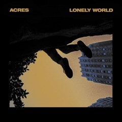 Lonely World - 1