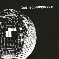 Lcd Soundsystem [repackaged] - 1
