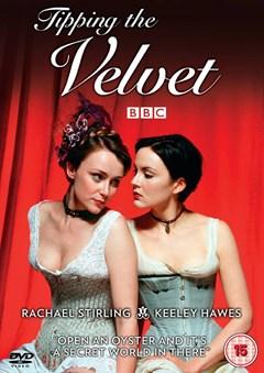 Tipping the Velvet - 1