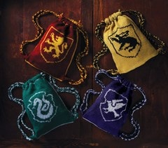 Ravenclaw House Kit Bag: Harry Potter Knit Kit - 4