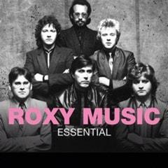 Essential - 1
