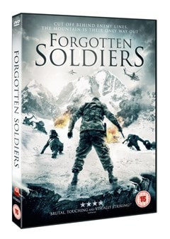 The Forgotten Soldiers - 2