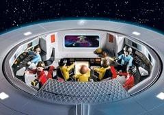 Playmobil Star Trek U.S.S. Enterprise NCC-1701 - 3