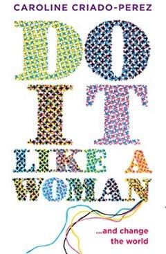 Do It Like A Woman - 1