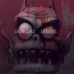 D-sides - 1