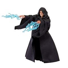 Emperor Return Of The Jedi: Star Wars Vintage Collection Action Figure - 9