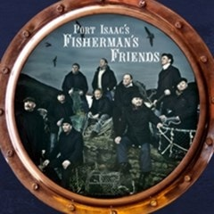 Port Isaac's Fishermen's Friends - 1
