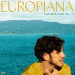Europiana - 1